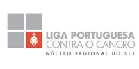 Portuguese League Against Cancer